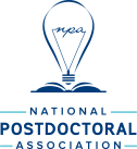 Postdoctoral Jobs - National Postdoctoral Association